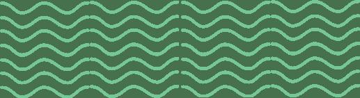 Ondas Verde