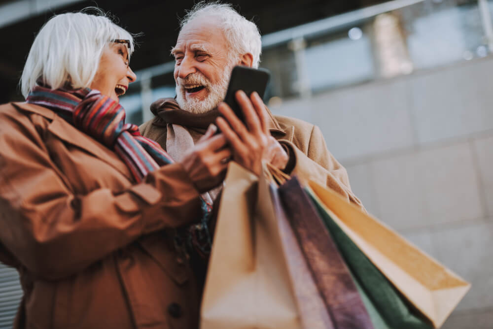 empréstimo consignado idade